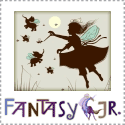 Fantasy Jr. Fantasy Printables and Games for Kids